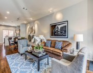 4060 Travis Street Unit 12, Dallas image