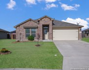 2637 Lonesome Creek Trail, New Braunfels image