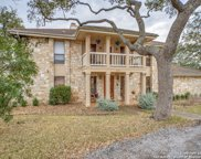 8210 Pimlico Ln, Fair Oaks Ranch image