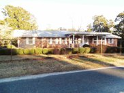 4321 McCorsley Ave., Little River image