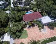 6060 N Ocean Boulevard, Ocean Ridge image