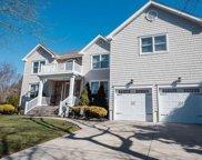 120 E Balfour Ave, Linwood image