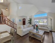1254 Turquoise Dr, Hercules image