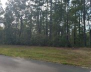 2148 Wilderness Rd., Conway image