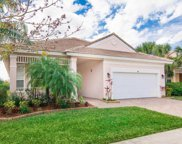 185 NW Pleasant Grove Way, Saint Lucie West image