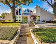 6822 Caulfield Drive, Dallas image