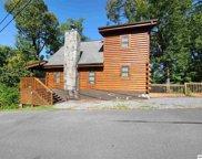 1045 Willard Way, Sevierville image
