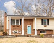 206 Pelham  Lane, Fort Mill image