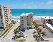 3801 S Atlantic Avenue Unit 402, Daytona Beach Shores image