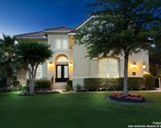 6303 Granada Way, San Antonio image