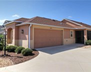 3074 Charlevoix Street, The Villages image