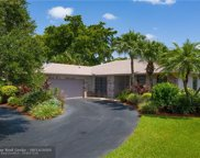 10377 NW 15th St, Coral Springs image