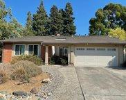 712 Seawood Way, San Jose image