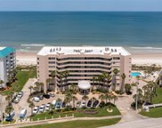 4651 S Atlantic Avenue Unit 6020, Ponce Inlet image