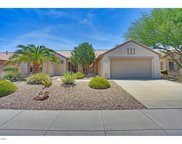 16425 W Monteverde Lane, Surprise image