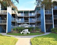 2240 New River Inlet Road Unit #121, North Topsail Beach image