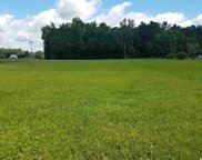 1630 W E. Highway 9 Business, Longs image