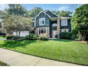 6573 Orchid Lane N, Maple Grove image