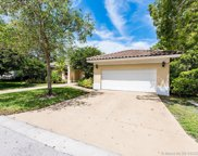 11189 Sw 78th Ave, Pinecrest image
