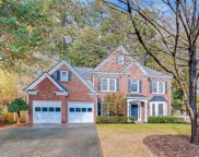 8500 River Walk Landing, Johns Creek image