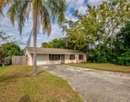 607 Ridge Place, Tavares image