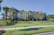 6825 Mayfaire Club Drive Unit #303, Wilmington image