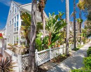 816 Nantasket Court, Pacific Beach/Mission Beach image