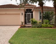 435 NW Sunview Way, Port Saint Lucie image