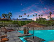 36871 Patricia Park Place, Rancho Mirage image