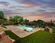 13496 E Bloomfield Drive, Scottsdale image