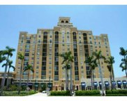 651 Okeechobee Boulevard Unit #201, West Palm Beach image