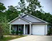 134 N Middleton Avenue Unit #N, Oak Island image