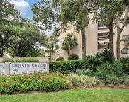 10 S Forest Beach Drive Unit #306, Hilton Head Island image