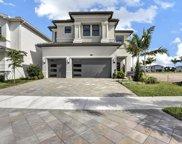 9035 Dulcetto Court, Boca Raton image