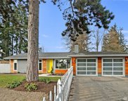 25 217th Place SW, Bothell image