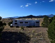 1739 17th Trail, Cotopaxi image