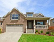 2015 Lequire Ln Lot 214, Spring Hill image