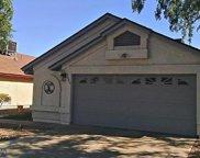 6609 W Cheryl Drive, Glendale image