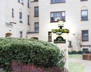 210 E Maple   Avenue Unit #B6, Merchantville image
