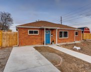 9310 Lilly Court, Thornton image