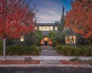 445 Hale St, Palo Alto image