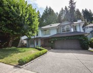 24 Flavelle Drive, Port Moody image