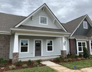 810 Cottage House Ln, #136, Nolensville image