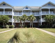 5801 Oyster Catcher Dr. Unit 1023, North Myrtle Beach image