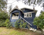 3597 W 42nd Avenue, Vancouver image