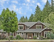 12925 77th Ave SE, Snohomish image