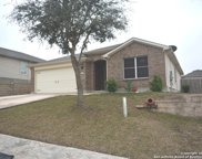 3713 Greenridge, Cibolo image