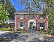 2018 S Wendover  Road, Charlotte image