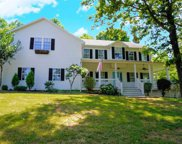 106 Raccoon Trail, Travelers Rest image