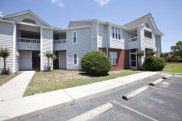 4119 Breezewood Drive Unit #104, Wilmington image